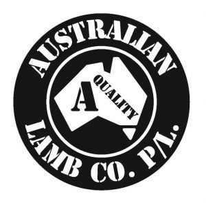 Australian Lamb Company