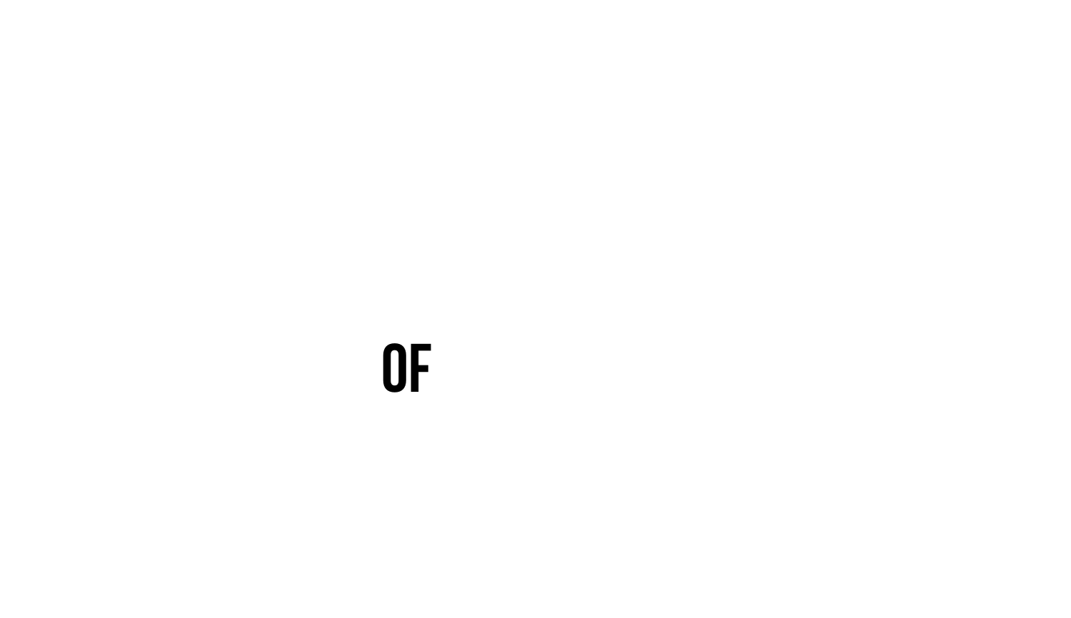 Colac Chamber of Commerce