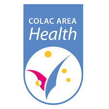 Colac Area Health