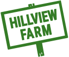 Hillview Cattery