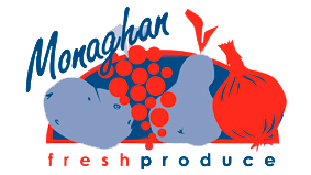 Monaghan Fresh Produce