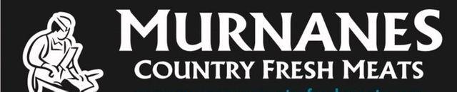 Murnanes Country Fresh