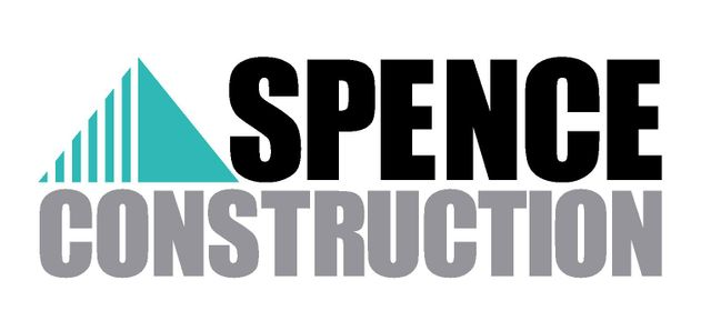 Spence construction