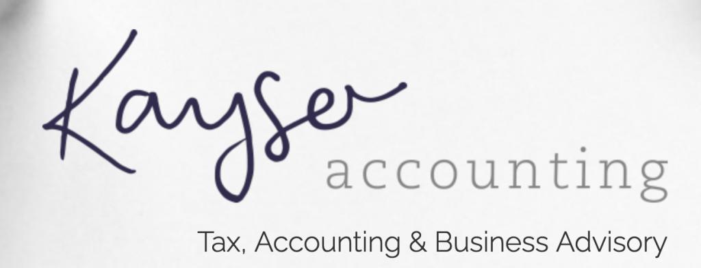 Kayser Accounting