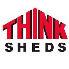 Think Sheds