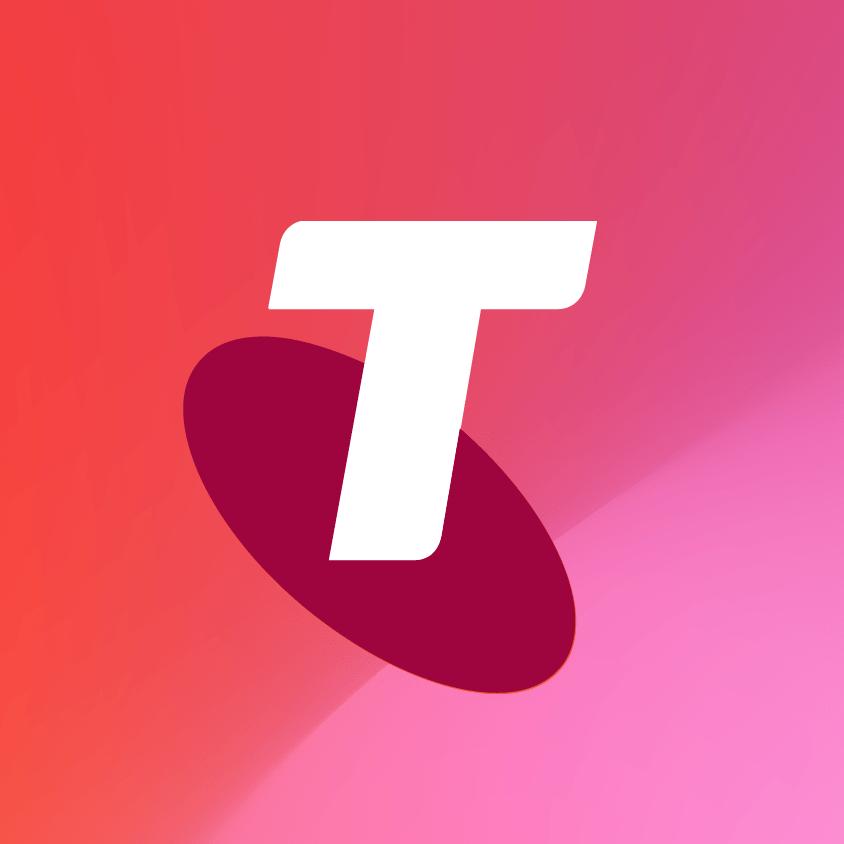 Telstra Colac