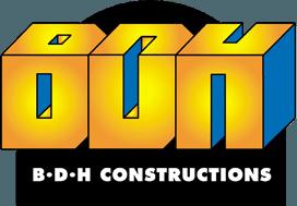 BDH Construction