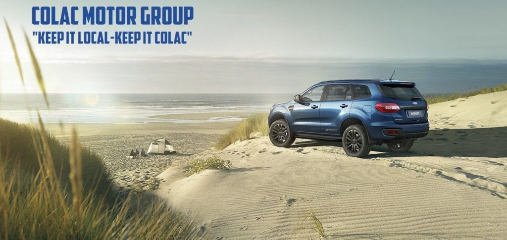 colac motor group