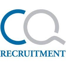 CQ recruitment