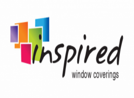 Inspired Window Coverings