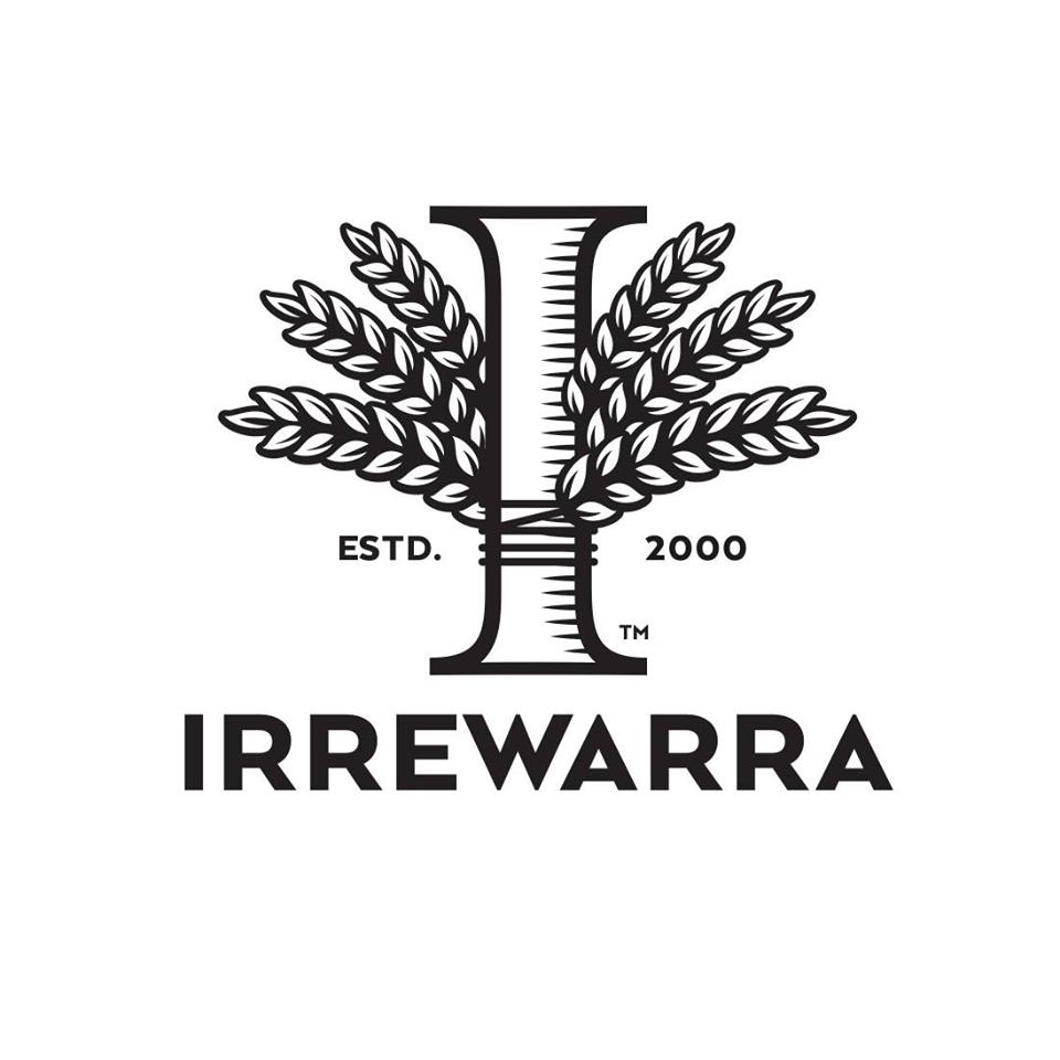 Irrewarra Sourdough