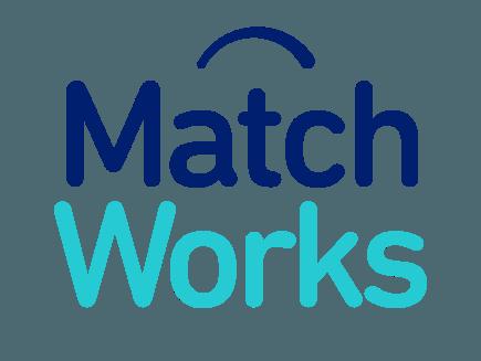 Match Works