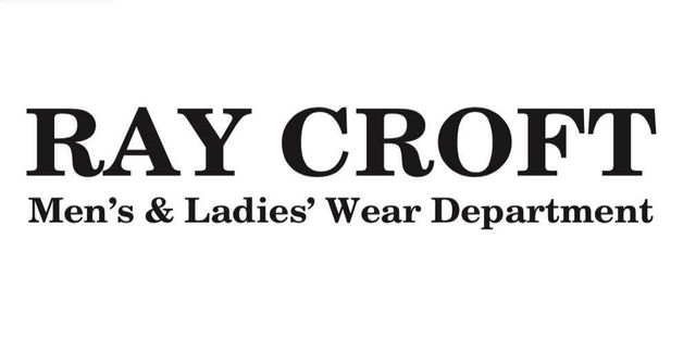 Ray Croft