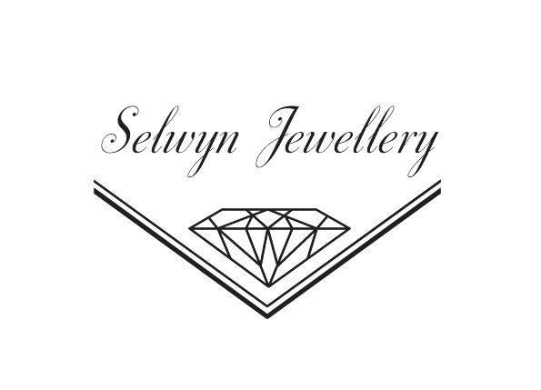 Selwyn Jewellery