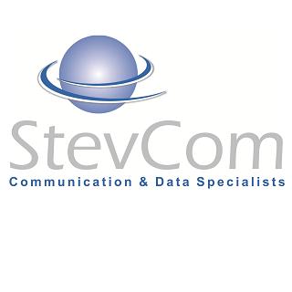 StevCom
