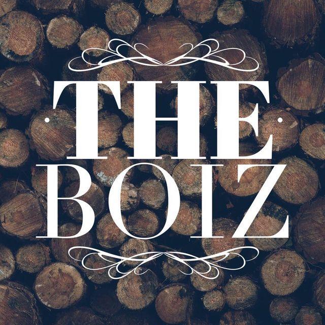 The Boiz