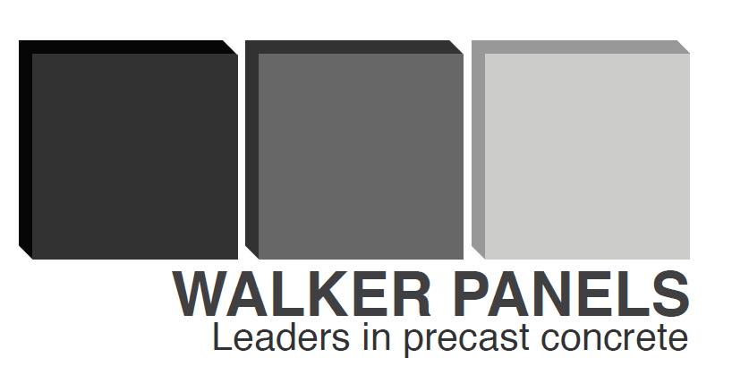 Walker Panels