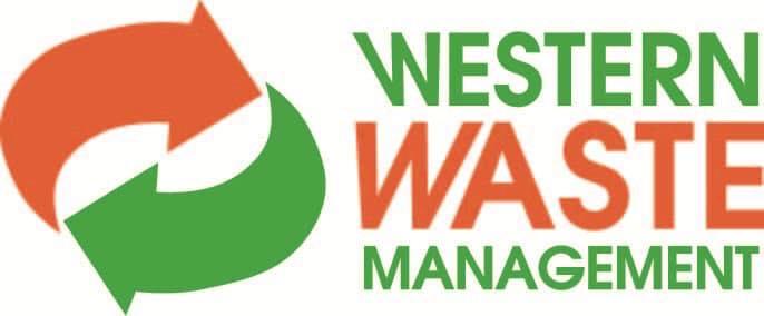 Western Waste Management