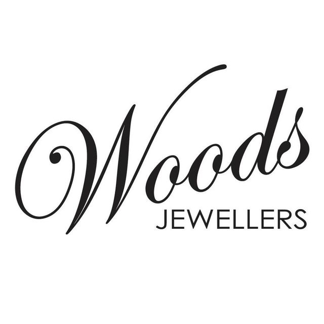 Woods Jewellers