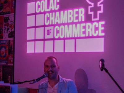 Colac-Chamber-47